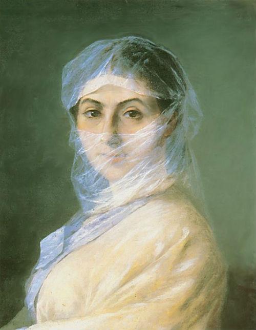 Вторая жена Айвазовского.jpg