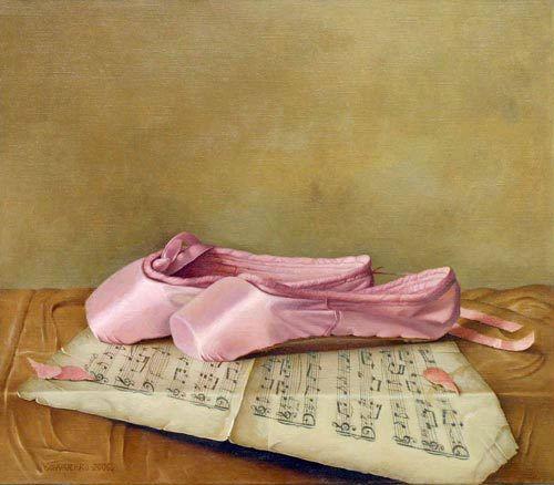 балетные туфельки.jpg