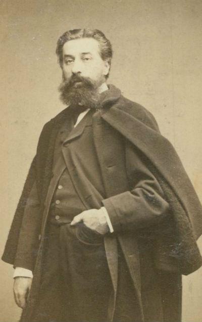 Густав Леонар де Йонге - 1893.jpg