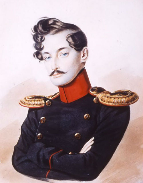 Жорж Дантес.jpg