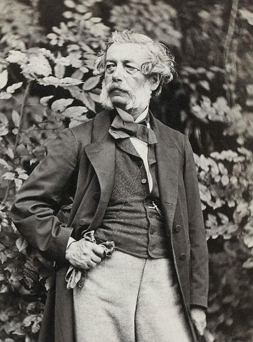 Franz Xaver Winterhalter.jpg