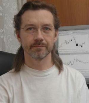 Владимир Шорохов.jpg