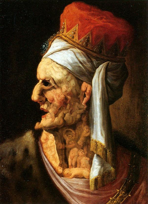Портрет царя Ирода.jpg