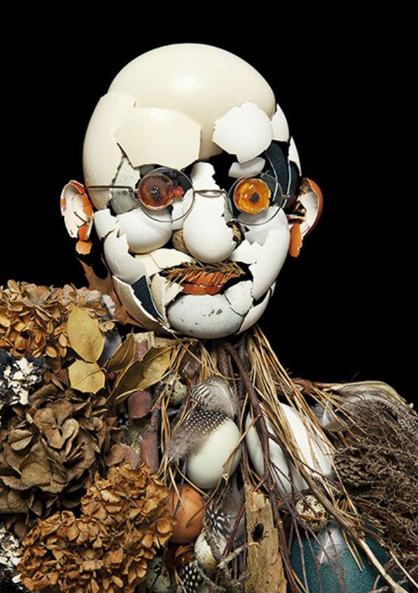 7-Портрет Ганди.jpg