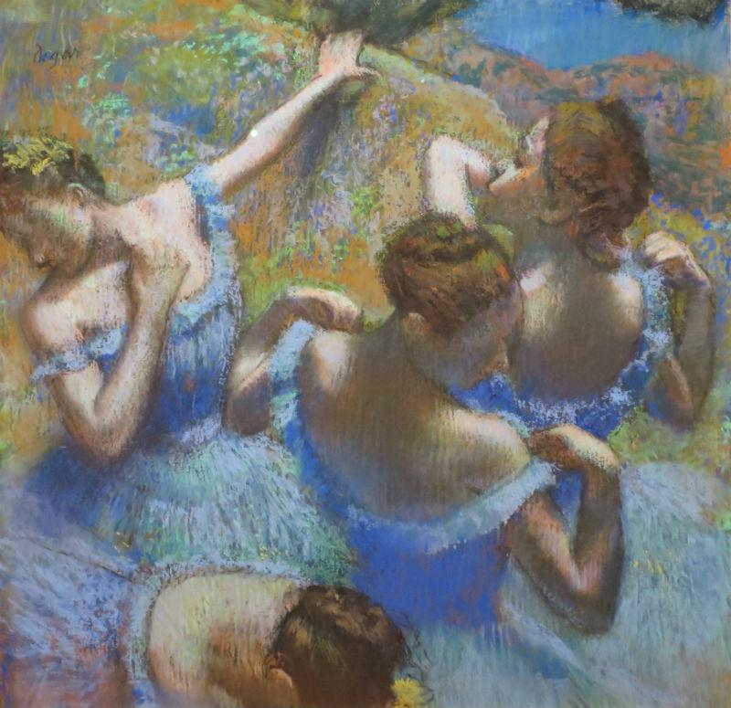 Эдгар Дега - Голубые танцовщицы.jpg