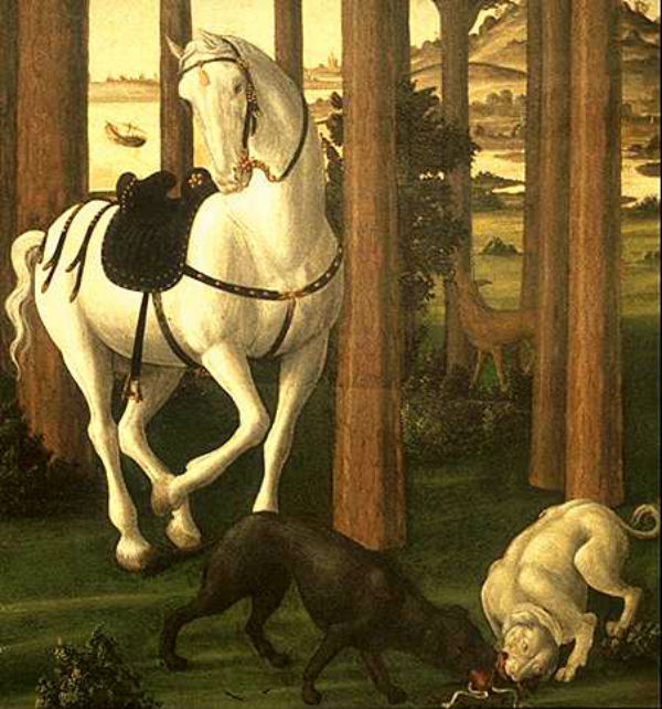 1-Botticelli_nastagio_degli_onesti_02.jpg