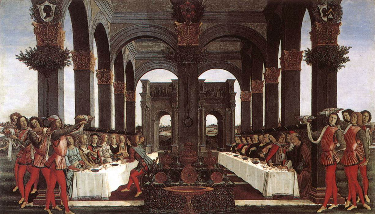 5-Botticelli_nastagio4.jpg