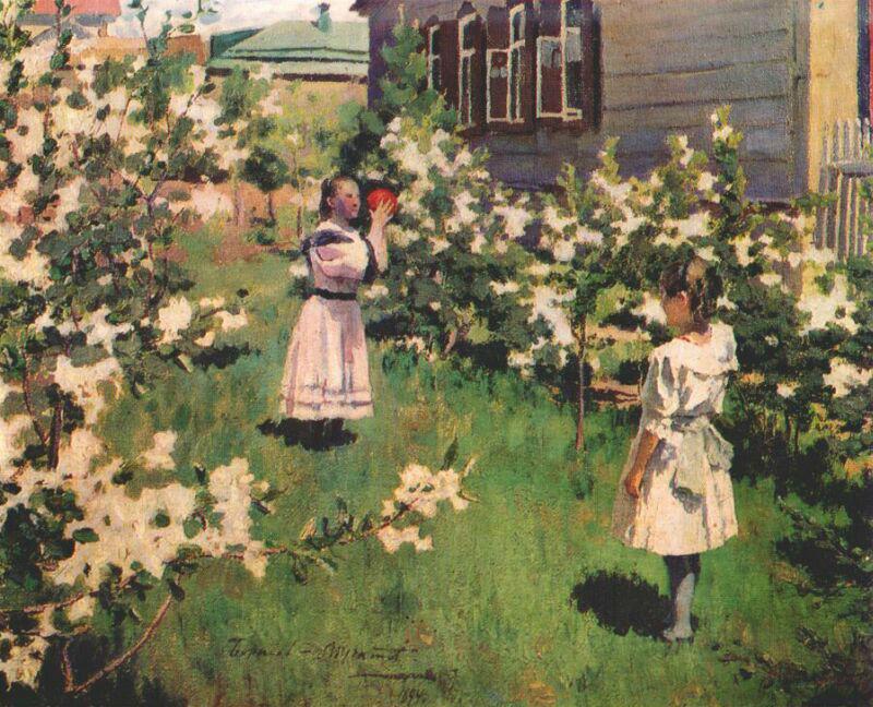 Майские цветы.jpg