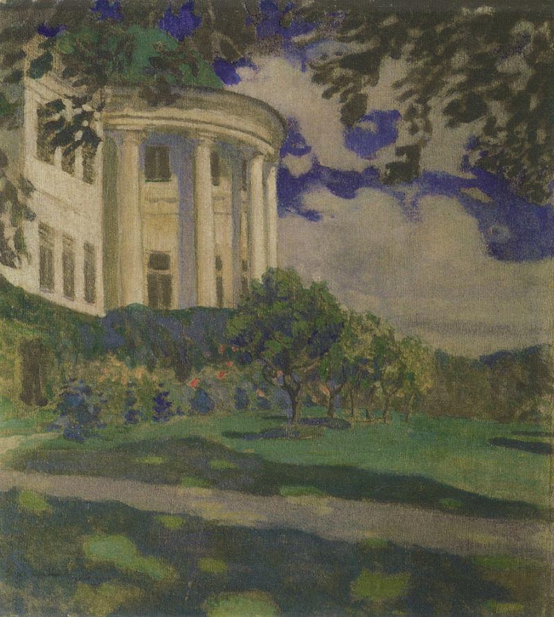 Усадьба - 1902.jpg