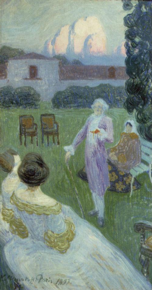Гармония - эскиз - 1894.jpg