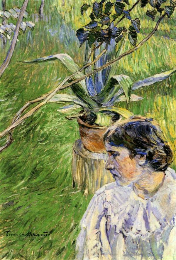 Девушка с агавой - 1897.jpg