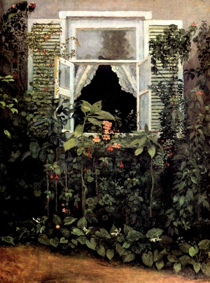 Окно - 1886 - ГТГ.jpg