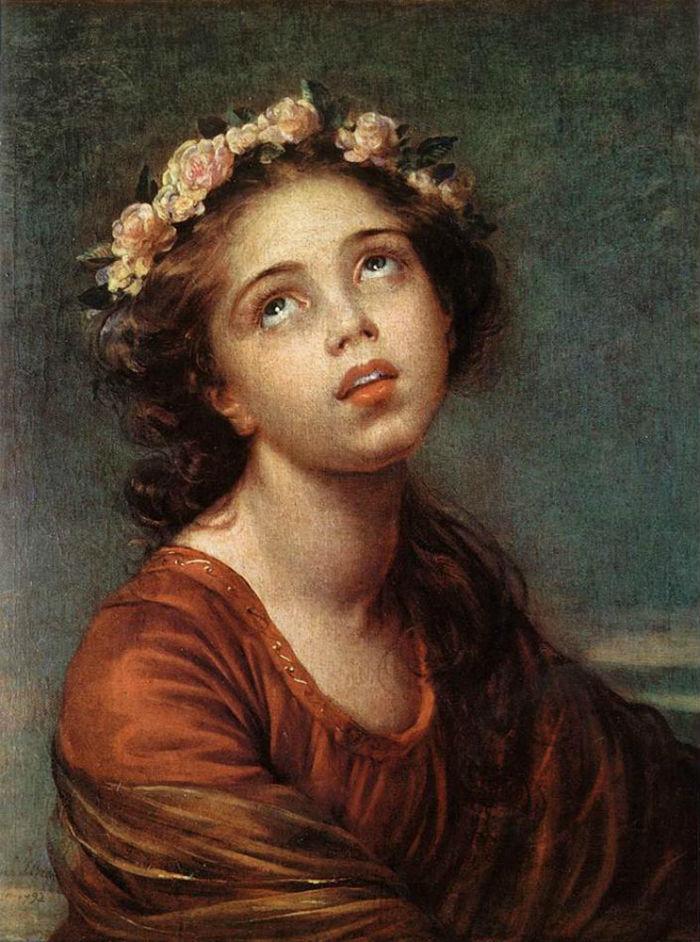 5-Портрет дочери художницы.jpg