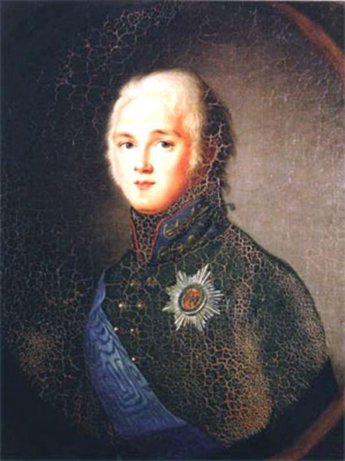 11-Портрет юного императора Александра I.jpg