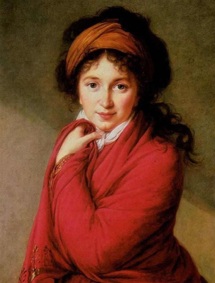 16-Портрет графини Варвары Головиной - 1800.jpg