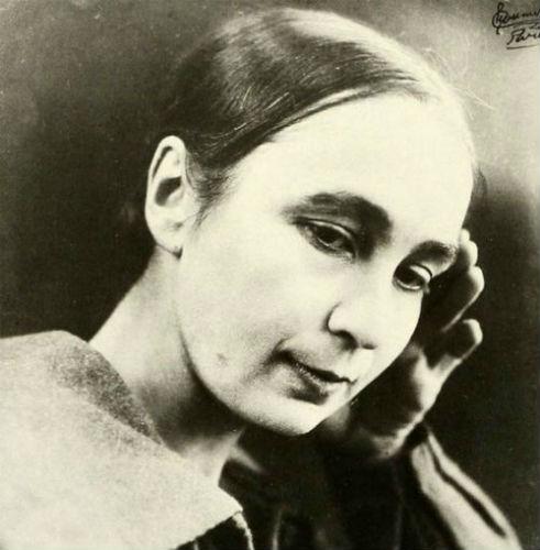 2-Наталья Гончарова.jpg