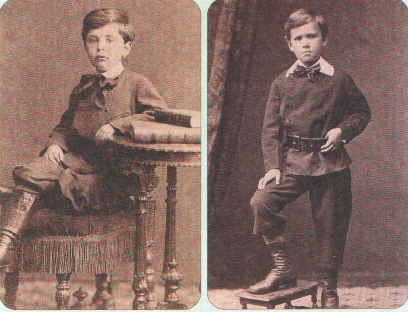 6-Андрей Мамонтов Серёжа Мамонтов - 1870-е.jpg