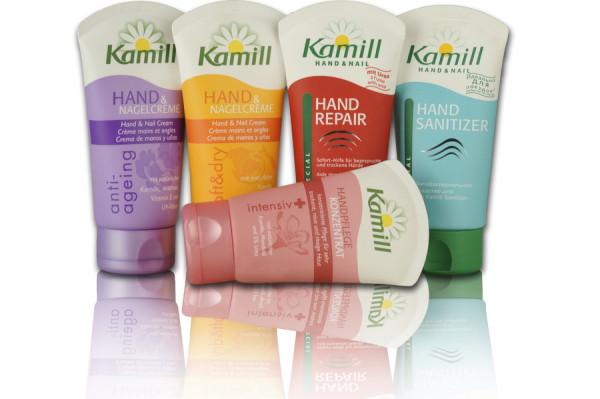 large_Kamill
