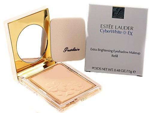 Estee Lauder cosmetic