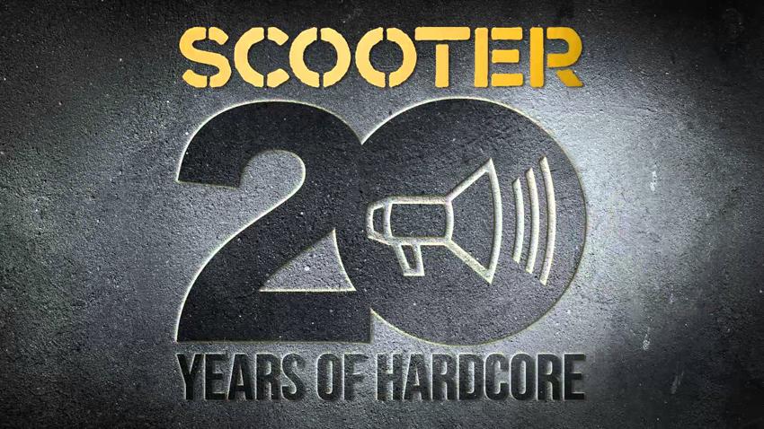 live! SCOOTER! Только молодость! Только хардкор! 20131102-220948