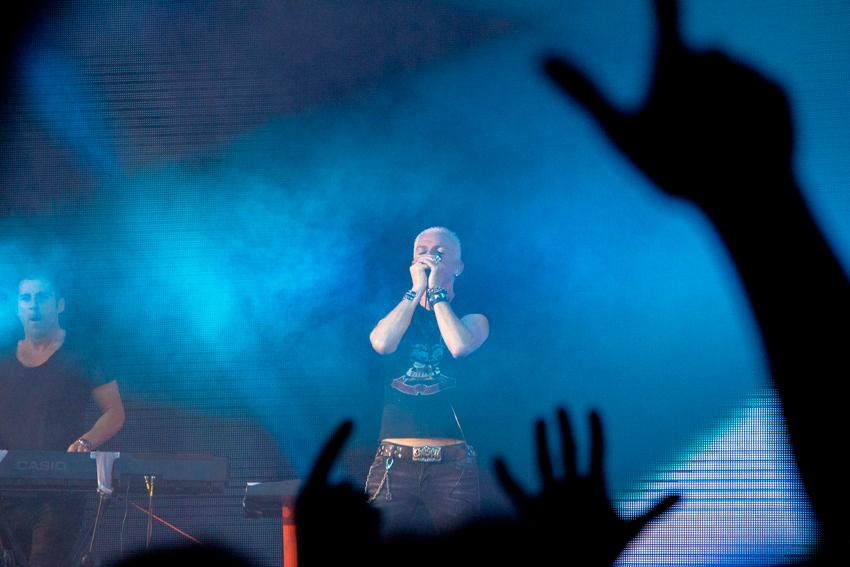 live! SCOOTER! Только молодость! Только хардкор! 20131102-214058