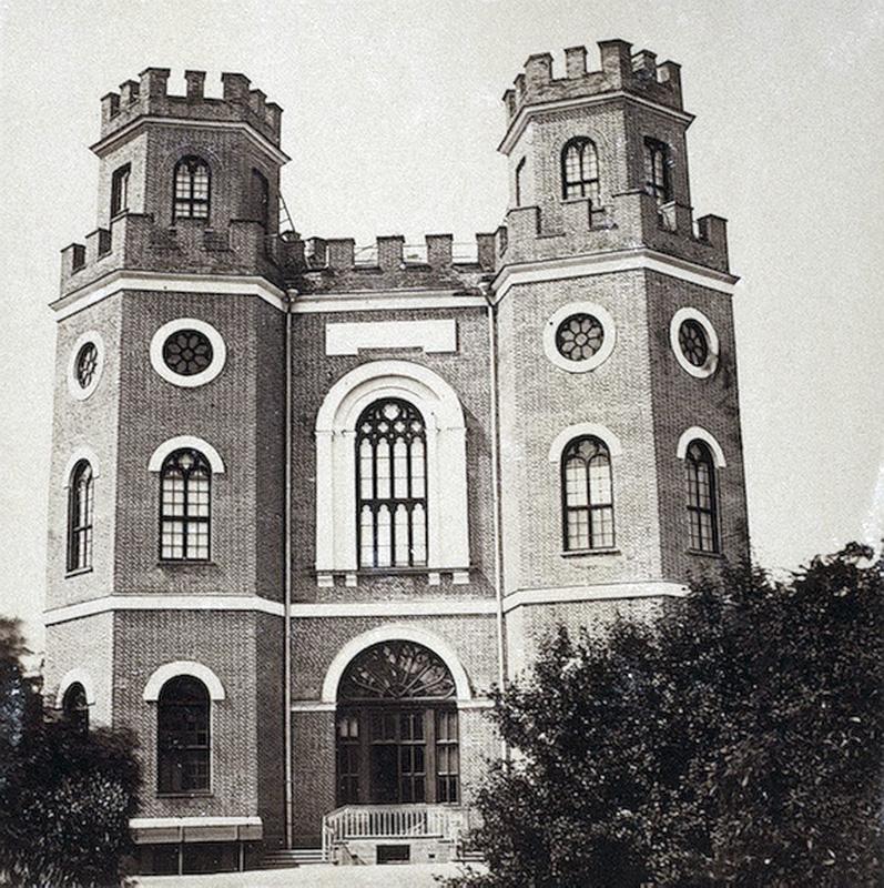 1857-1862гг.