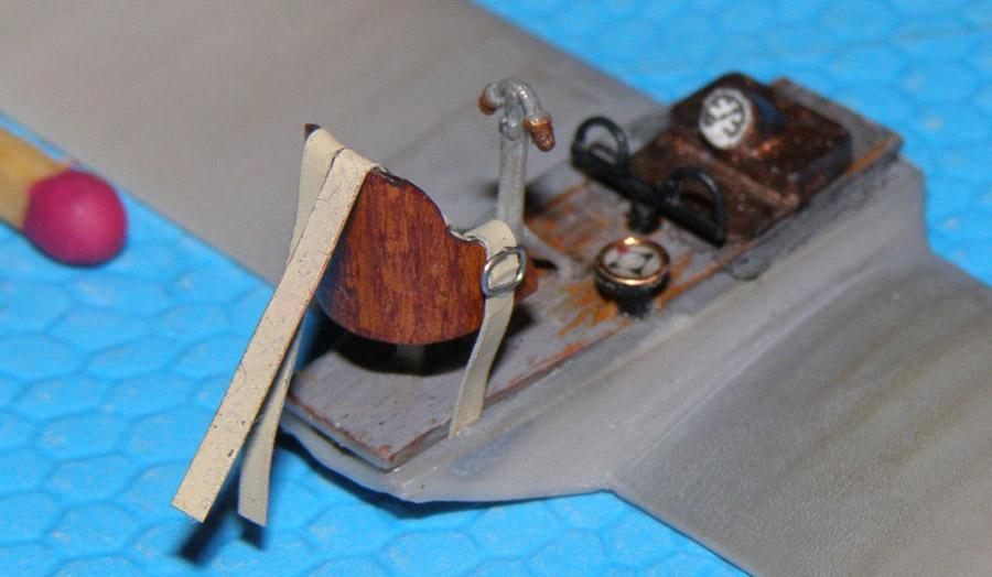 Скобы-регуляторы длинны ремней из проволоки гнутой на прямоугольной оправке.