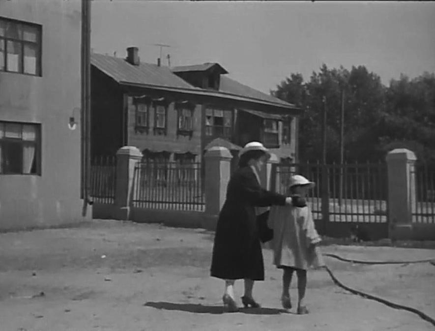 Дом, в котором я живу (1957)[(010253)22-10-41].JPG