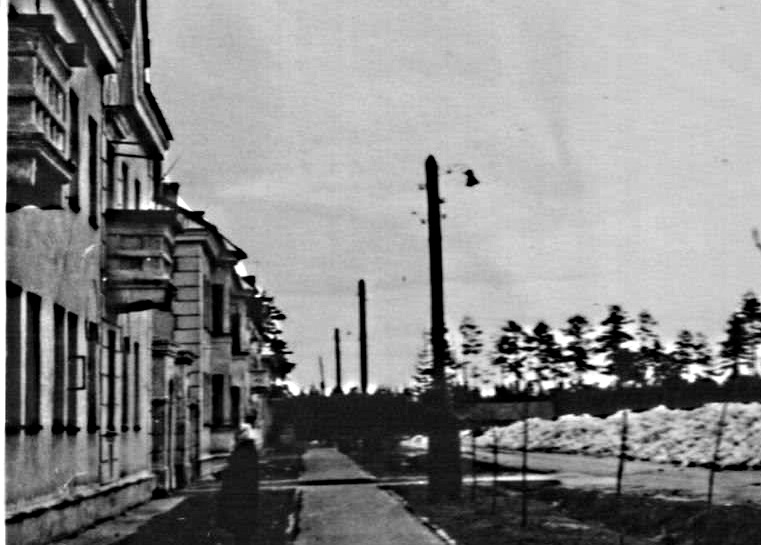 Фрунзе 1950-е резк обрез.jpg