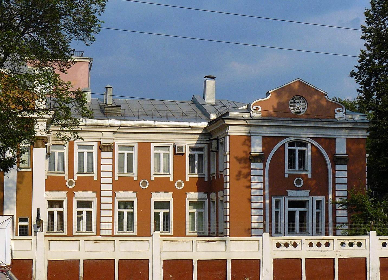http://pics.livejournal.com/korolew/pic/0005d6et