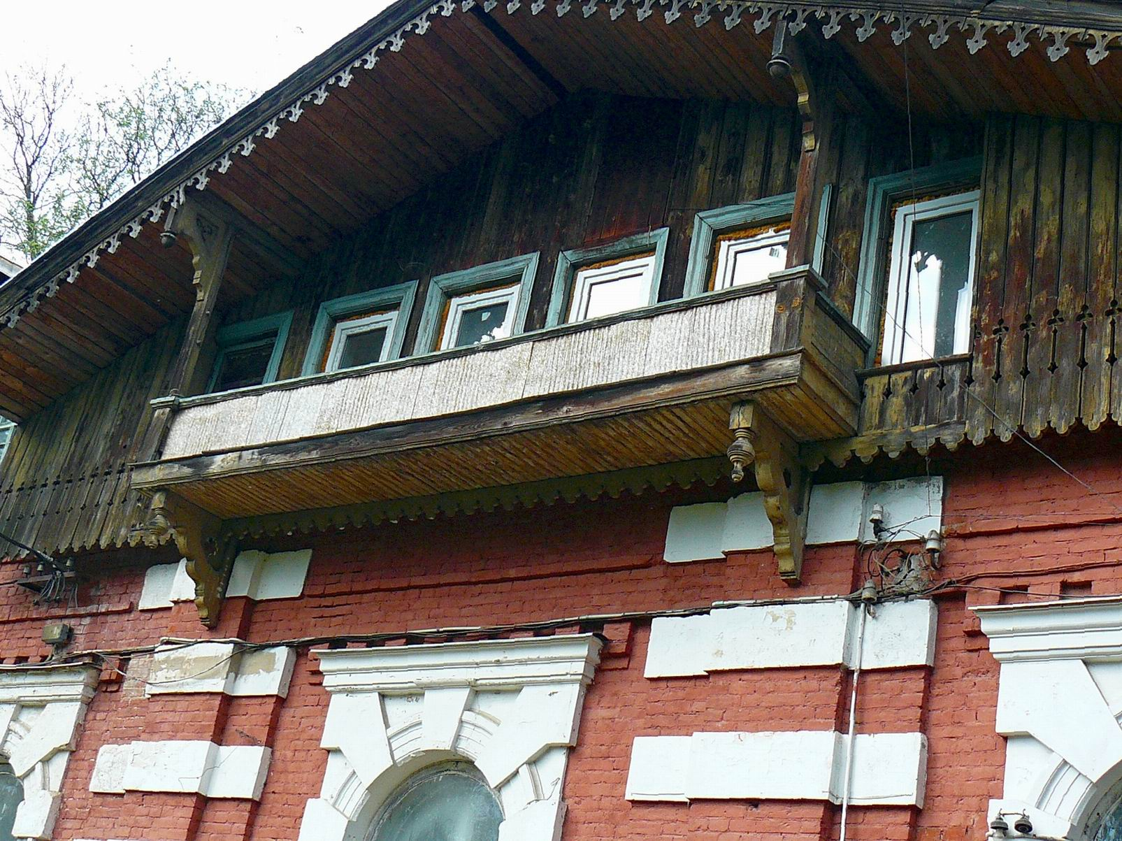 http://pics.livejournal.com/korolew/pic/00016tec