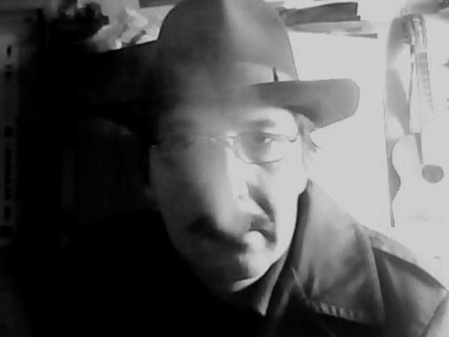 Snapshot_20120701_3