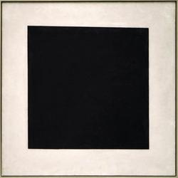 250px-Чёрный_квадрат._1929._ГТГ[1]
