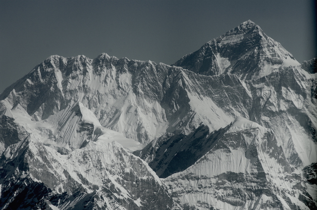 mountain3