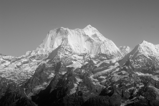 mountain7