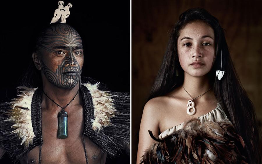vanishing-tribes-before-they-pass-away-jimmy-nelson-17