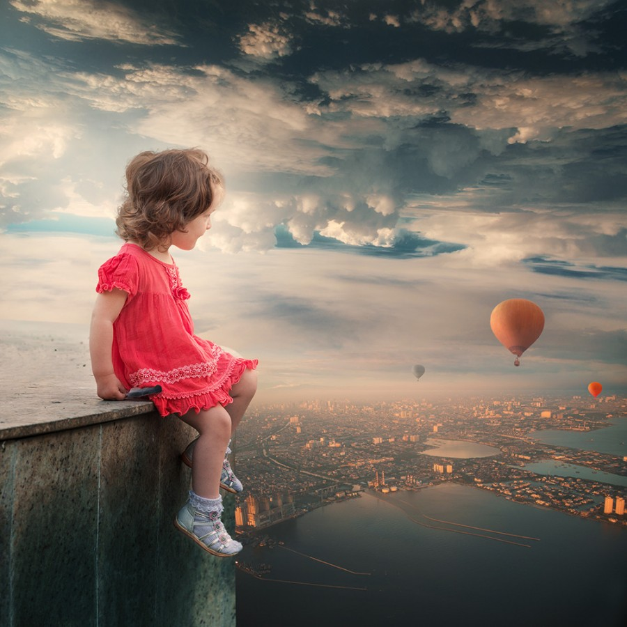 The-observer-by-Caras-Ionut