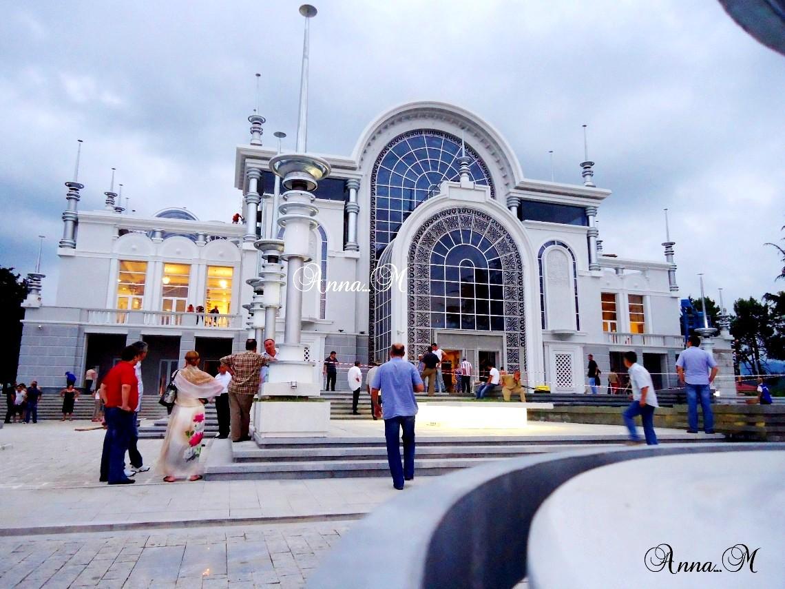 http://pics.livejournal.com/korsantes/pic/00227skb