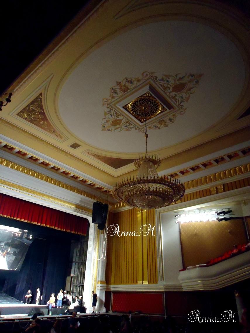 http://pics.livejournal.com/korsantes/pic/0022ggw5