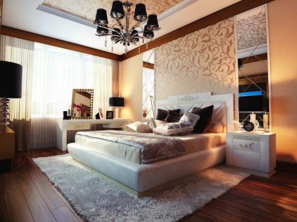 Bedroom- (8)