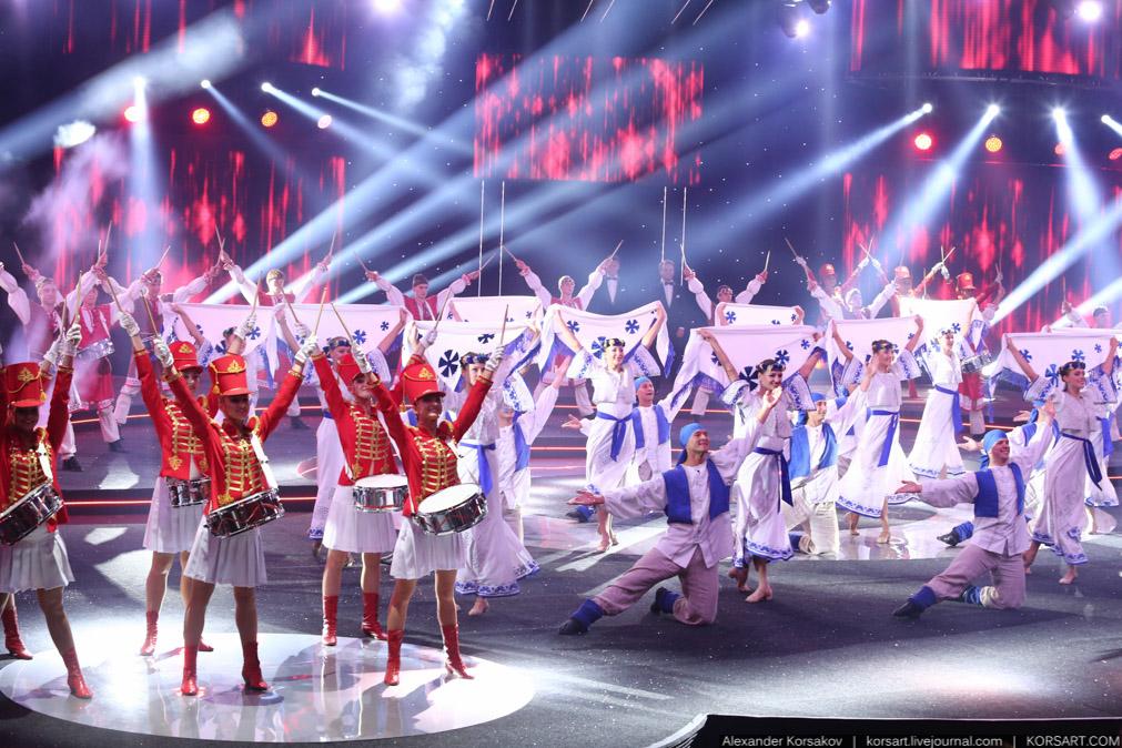 20130906_7863_korsakov_(c)_www-korsart-com