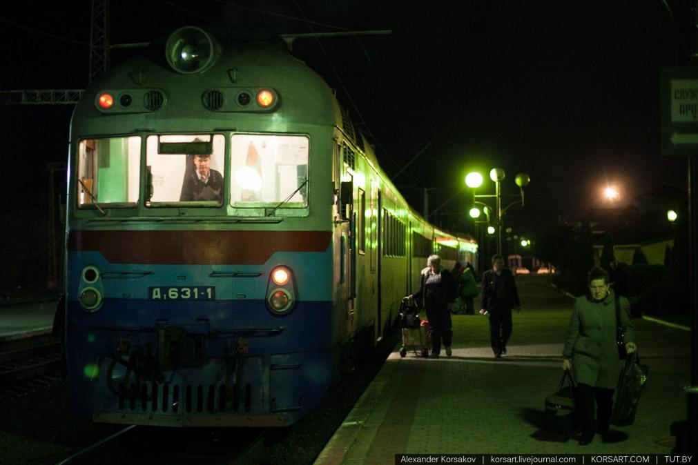 20121015_6971_korsakov_(c)_www-korsart-com