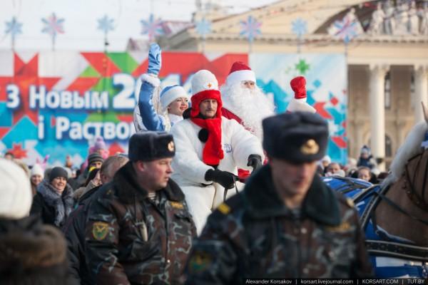 20131225_8109_korsakov_(c)_www-korsart-com