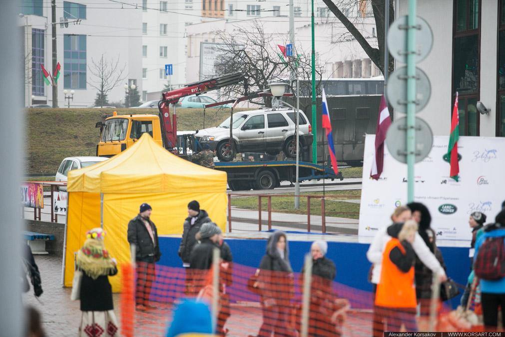 49_20140222_0451_korsakov_(c)_www-korsart-com