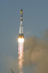 launch 8