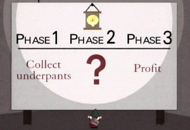 Бизнес-план-гномов-из-South-Park
