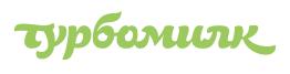 milk-logo
