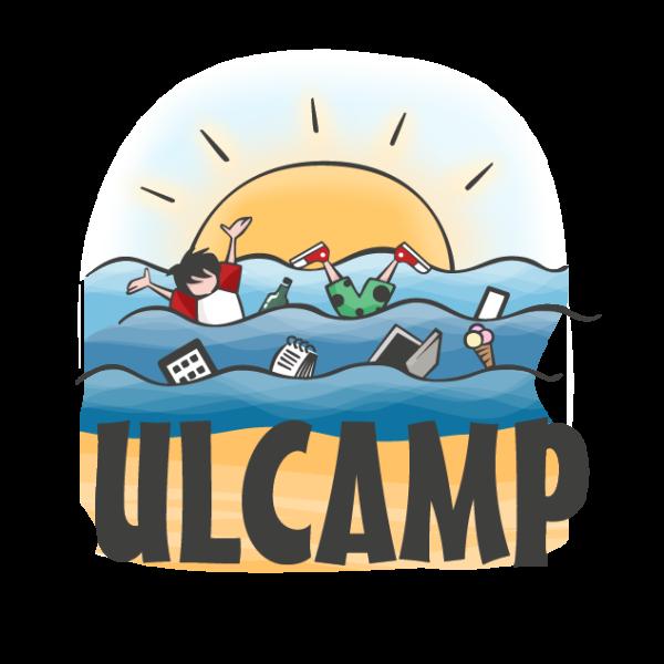 Ulcamp_logo