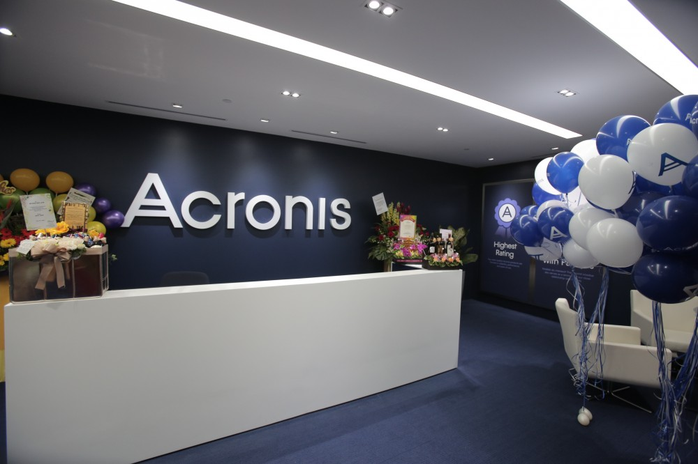 Acronis-International-HQ-Opening-Ceremony-4