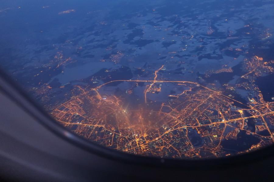 из самолета Москва_новый размер.JPG